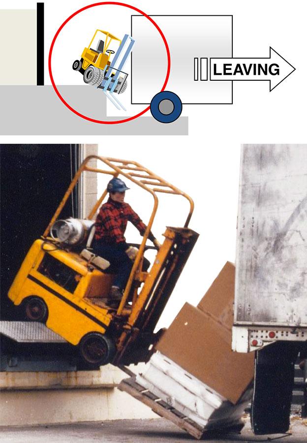 kopron-sistemi-bloccaggio-camion-rischi